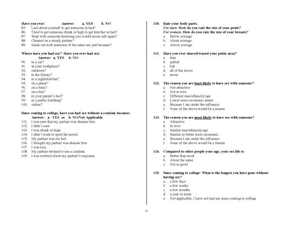 Sex Survey 2015 - 120Q_Page_6